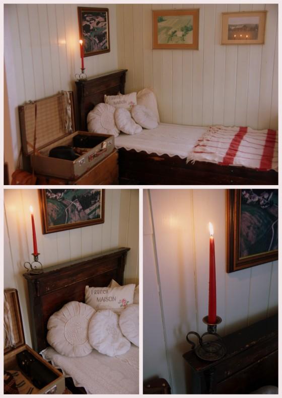 gamlehuset stue1